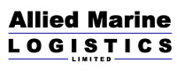 Allied Marine Logistics - Providers of Marine Hose Ancillary Equipment
